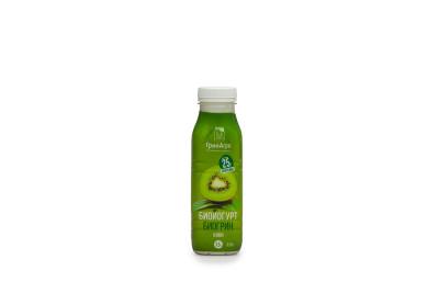 Биойогурт «Биогрин» питьевой киви 1,5%