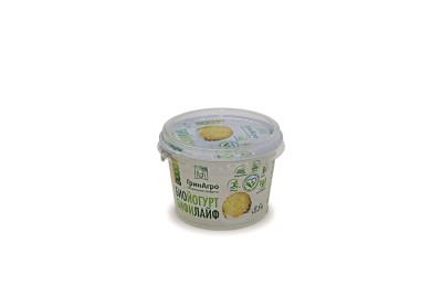 Биойогурт «Бифилайф» десертный ананас 3,5%