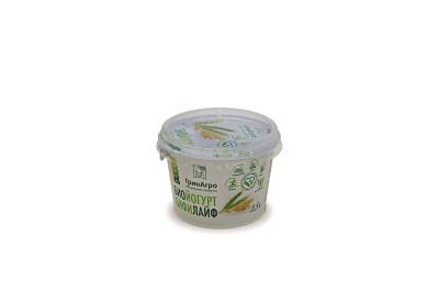 Биойогурт «Бифилайф» десертный злаки 3,5%