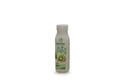Биойогурт «Бифилайф» питьевой киви 2,5%