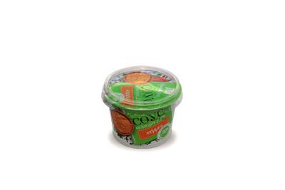Соус на йогурте «Карри»