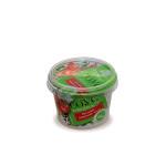 соус-томат