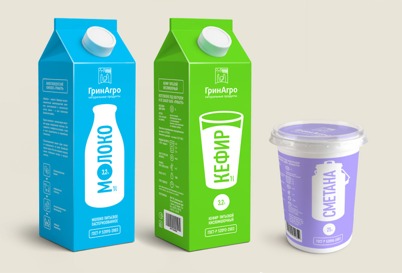 milk[1]