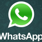 whatsapp-messenger-1