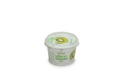 Биойогурт «Бифилайф» десертный с киви 3,5%